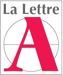 logo_lettrea