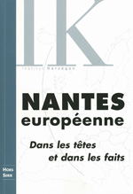 nanteseuropeene