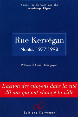 rue-kervegan  Nantes- 1977-1998