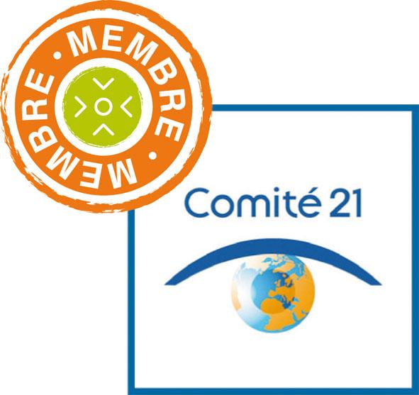 comite21-logo-membre
