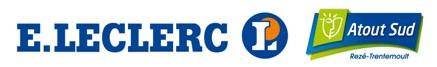 logo_leclerc_atout_sud