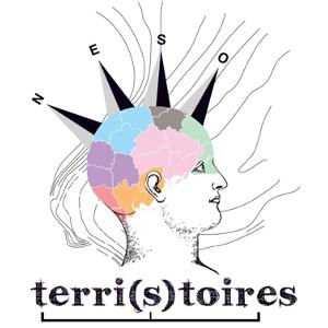 logo_terristoires