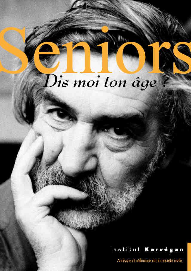 IK_4-pages-seniors-couve