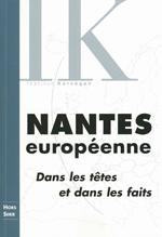 nanteseuropeene