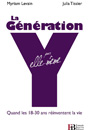 Julia-Tissier-generation-Y