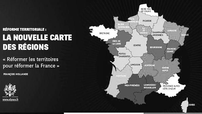 carte_nouvelles_regions2