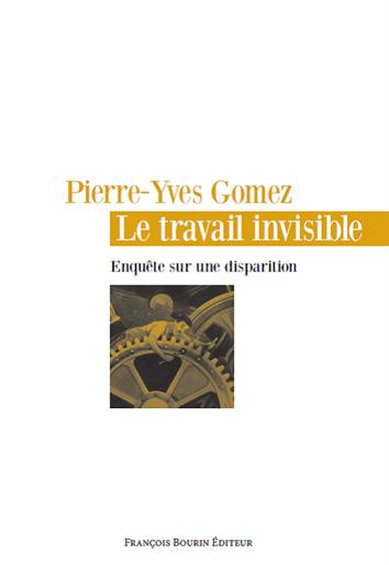 livre_gomez