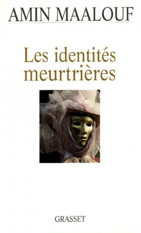 ouvrage_id_meurtrieres_tl58