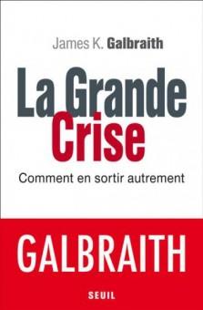 couv_grde_crise