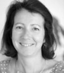 CHU Angers Cécile Jaglin-Grimomprez