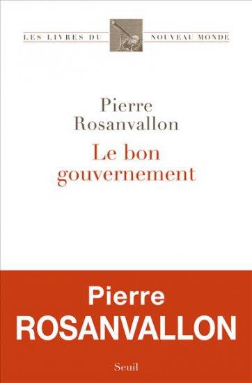 livre_rosenvalon
