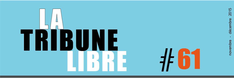 bandeau_tribune_déc2015