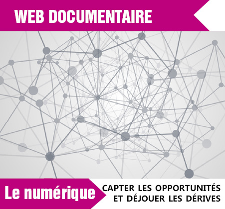 webdoc_numerique