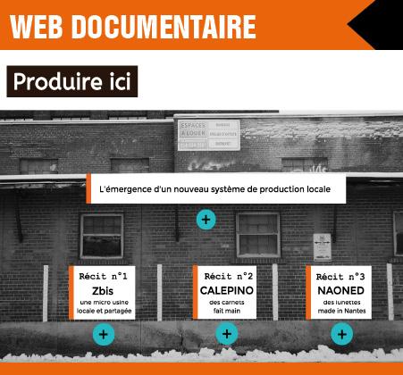 webdoc_produir_ici