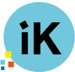 logo-Institut Kervégan