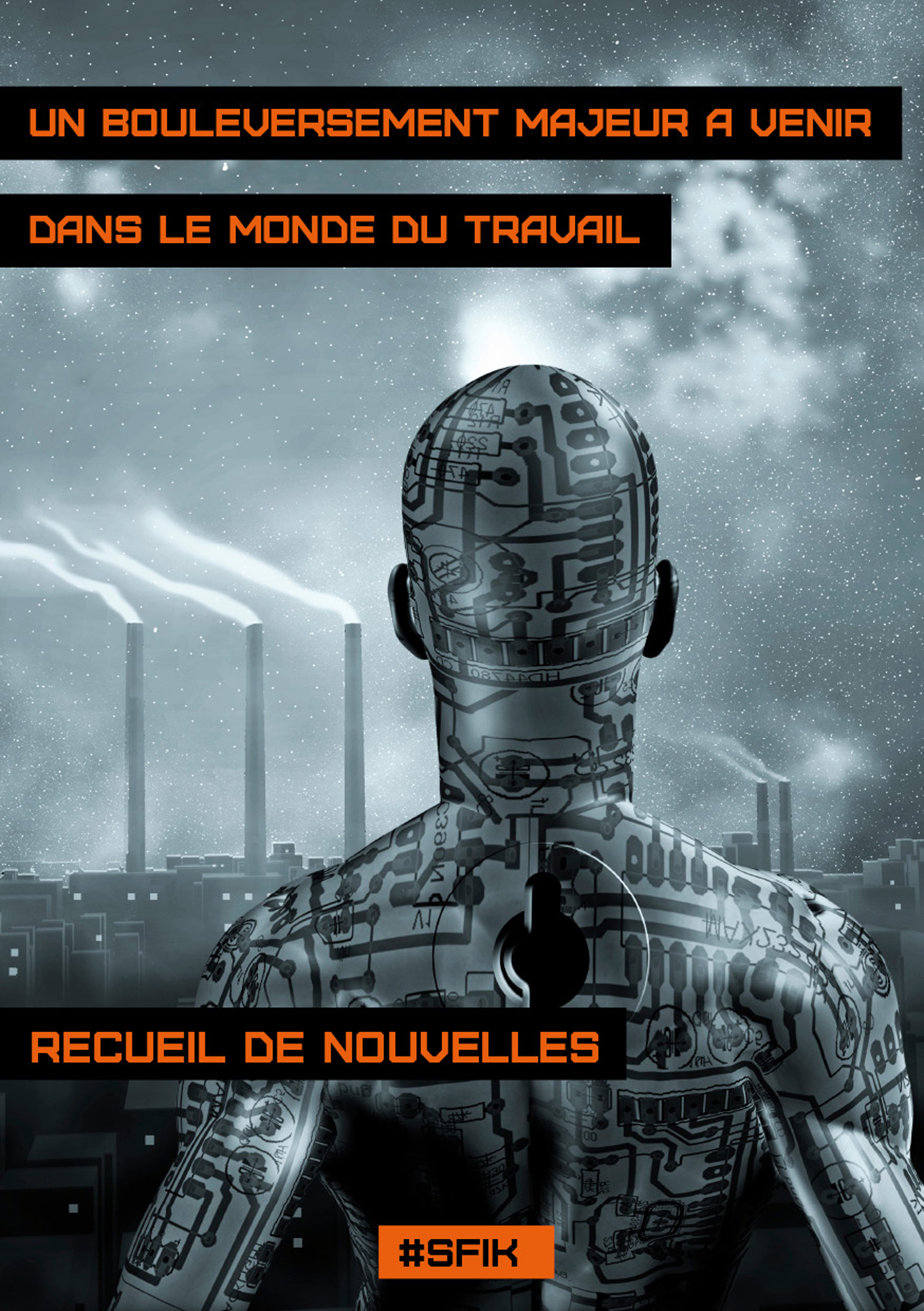 couv_recueil_publication