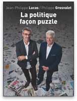 couv_plo_puzzle_web
